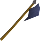Mithril halberd detail old.png