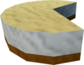 2-3 vanilla cheesecake detail.png