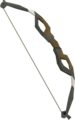 Bovistrangler shortbow detail.png