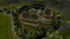 300px-Castle_Wars_middle.png?e0f6b