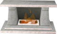 Marble fireplace.png