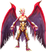 Nex (Angel of Death).png