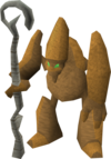 Rune guardian (mind) pet.png