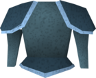 Rune platebody (t) detail old.png