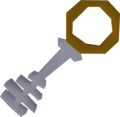 Silver key brown detail.png
