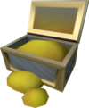 Armadylean yellow detail.png