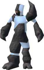 Arzinian Avatar of Strength 56.png