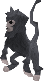 Baby monkey (blue and grey) pet.png