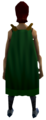Cape (green) equipped (female).png
