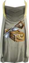 Construction cape detail.png