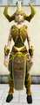 Golden Linza's armour equipped (female).png