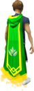 Herblore master cape equipped.png