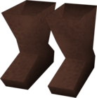 Leather boots old.png