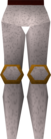 Proselyte cuisse detail old.png