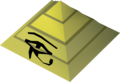 Pyramid top detail.png