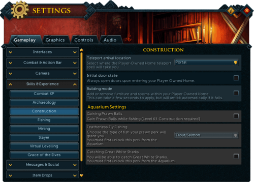 Settings Skills POH.png