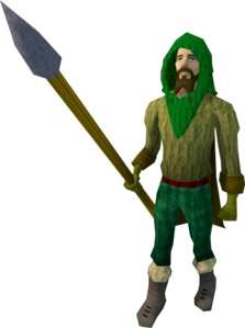 Wolf hunter.png