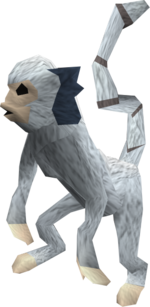 Baby monkey (blue and white) pet.png