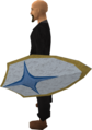 Falador shield 3 equipped.png