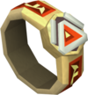 Ring of kinship detail.png