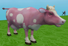 Strawberry cow (unchecked) detail.png
