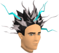 The Professor chathead (male).png