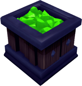 Crate of green crystals.png