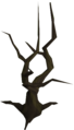 Dead tree (player-owned house).png