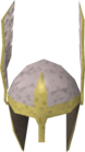 Helm of neitiznot detail old.png