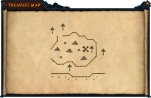 Map clue Falador stones.png