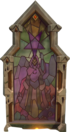 Orcus stained glass window.png