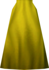 Robe bottoms (yellow) detail.png