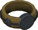 Uncharged ring detail.png