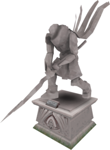 2010 Nomad statue.png