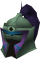 Adamant helm (h2) detail.png