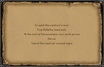 Cave directions part3.png