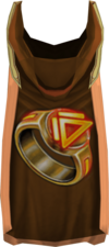 Hooded dungeoneering cape (t) detail.png
