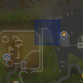 Icxan location (Sawmill).png