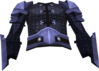 Mithril chainbody + 1 detail.png