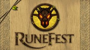 RuneFest 2016 - Last Few Tickets!.jpg