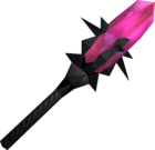 Void knight mace detail.png