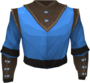Wizard robe top (t) detail.png