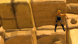 Agility pyramid ledge.png