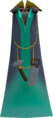 Artisan's cape detail.png