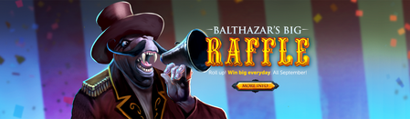 Balthazar's Big Raffle head banner.png