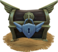 Closed chest (Premier Club, Player-owned farm).png
