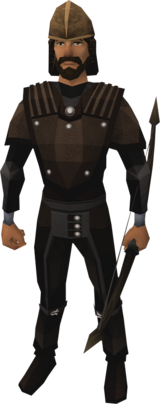 Guard (Falador, crossbow).png
