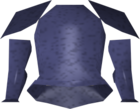 Mithril platebody detail old.png