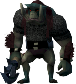 Orc Headhunter.png