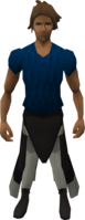 Retro runecrafter's sarong.png